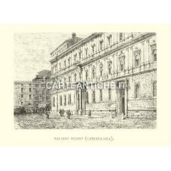 Palazzo Riario (Cancellaria)