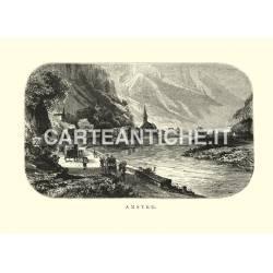 Amsteg (Svizzera)