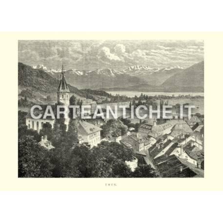 Thun (Svizzera)