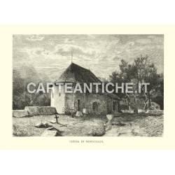 Chiesa di Morschach