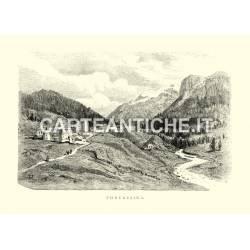 Pontresina (Svizzera)
