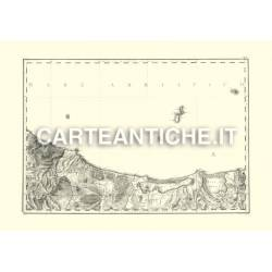 Campobasso verso l'Adriatico (1809)