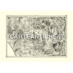 Terra di Lavoro, Caserta (1789)