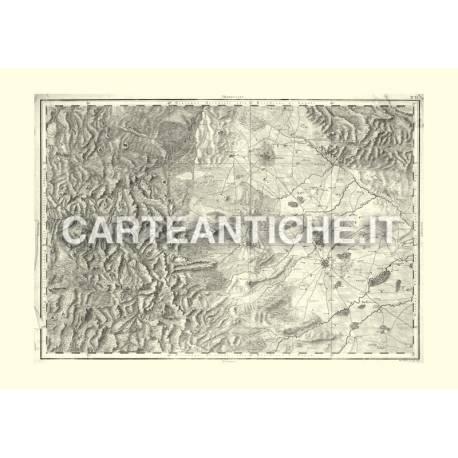 Capitanata: Foggia (1808)