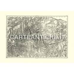 Terra di Bari (1806)
