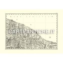 Terra di Bari e Adriatico (1810)