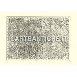 Basilicata: Potenza (1812)