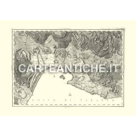 Terra d'Otranto (1811)