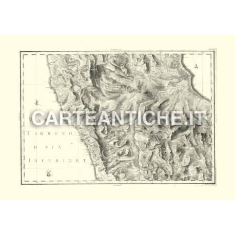 Calabria Citra (1789)