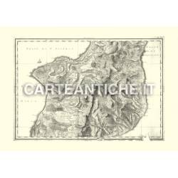 Calabria Ultra I e II: Monteleone (1788)
