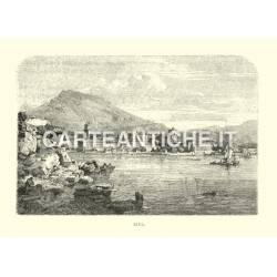 Riva del Lago di Garda