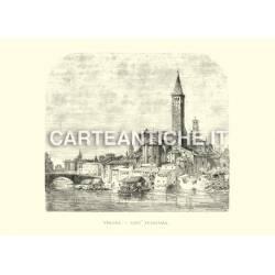 Verona - Sant'Anastasia