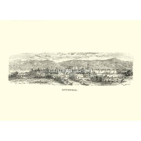 Cittadella (Veneto)
