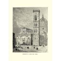 Duomo di S. Maria del Fiore