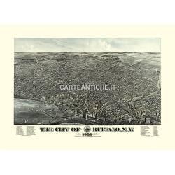 Buffalo, N.Y. (1880)