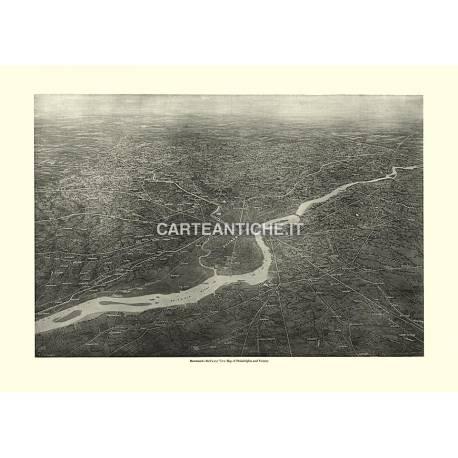 Philadelphia (1926)