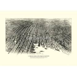 Baltimore (1912)