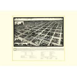 Amarillo, Texas (1919)