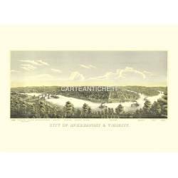 McKeesport, Pennsylvania (1893)