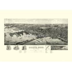 Duluth, Minnesota (1893)