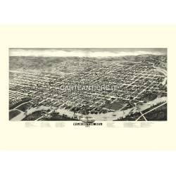 Wilmington, Delaware (1874)