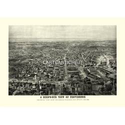 Providence, Rhode Island (1895)