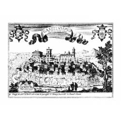 Prospetti storici: Castelnuovo