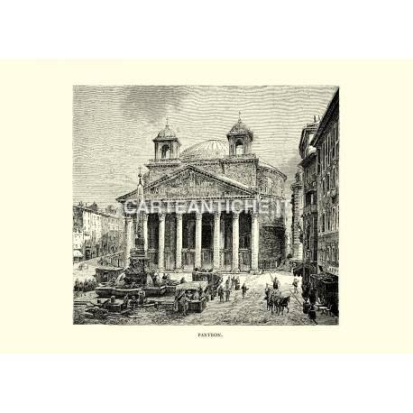 Panteon (Roma)