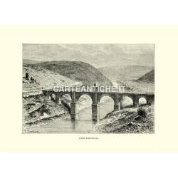 Ponte d'Alcantara