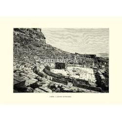 Teatro di Dionisio (Atene)
