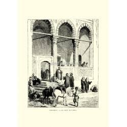 Gran moschea di Salonicco