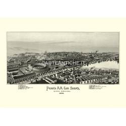 Altoona, Pennsylvania (1895)