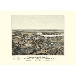 Philadelphia (1876)