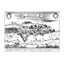 Prospetti storici: Avellino
