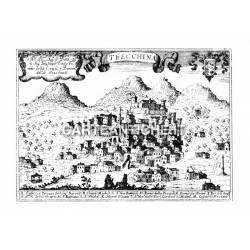 Prospetti storici: Trecchina