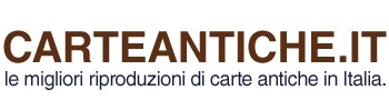 CarteAntiche.it